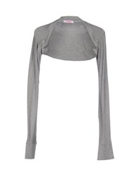 Blugirl Folies Topwear Shrugs Women