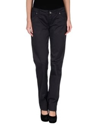 Liu Jeans Casual Pants Lead
