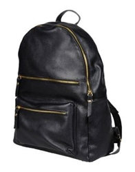 Doucal's Backpacks And Fanny Packs Brown