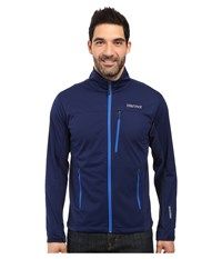 Marmot Leadville Jacket Arctic Navy Men's Jacket