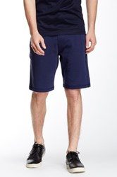 Antony Morato Lounge Short Blue