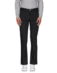 Alessandro Dell'acqua Trousers Casual Trousers Men Lead
