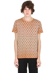 Bob Strollers Indie Printed Cotton Jersey T Shirt