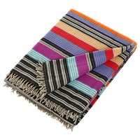 Missoni Home Erode Throw T59 130X190cm