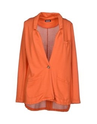 Madson Discount Blazers Orange