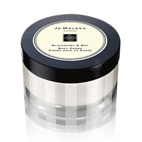 Jo Malone London Blackberry And Bay Body Creme 175Ml