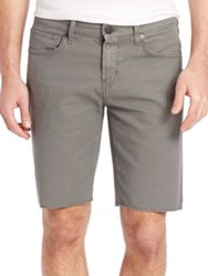 J Brand Tyler Cut Off Shorts Sedona