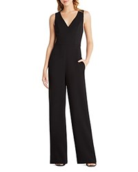 Bcbgeneration Wide Leg Jumpsuit Black