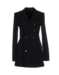 Strenesse Gabriele Strehle Coats And Jackets Full Length Jackets Women