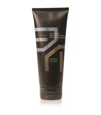 Aveda Men's Exfoliating Shampoo Female