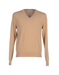 Heritage Knitwear Jumpers Men