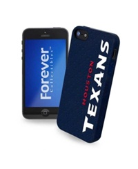 Forever Collectibles Houston Texans Iphone 5 Case