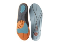 Vionic With Orthaheel Technology Oh Active Orthotic No Color Insoles Accessories Shoes Multi