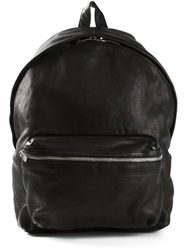 Saint Laurent 'Hunter' Backpack