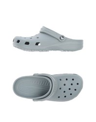Crocs Footwear Sandals Men