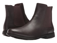 Camper 1913 K300132 Dark Brown Men's Boots