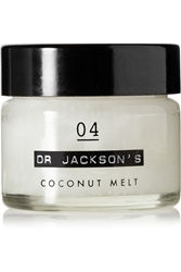 Dr. Jackson's Natural Products Coconut Melt 04 15Ml