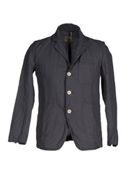 Bsbee Suits And Jackets Blazers Men Lead