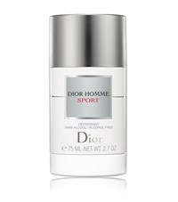 Christian Dior Homme Sport Alcohol Free Stick Deodorant Male