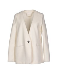 Tela Suits And Jackets Blazers Women