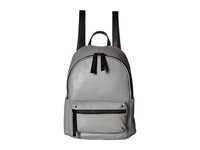 L.A.M.B. Hussel Grey Backpack Bags Gray