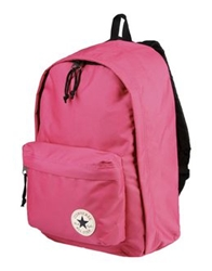 Converse All Star Backpacks And Fanny Packs Fuchsia