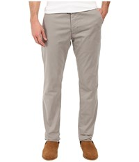 Ag Adriano Goldschmied The Lux Khaki Stucco Men's Jeans