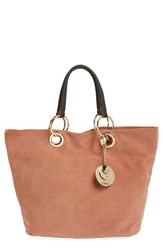 See By Chloe 'Medium Summer' Tote