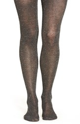 Lemon Women's 'Seychelle' Tweed Tights