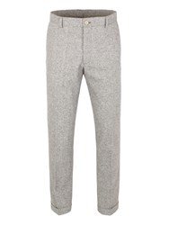 Gibson O Donnell Trouser Grey