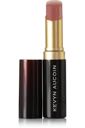 Kevyn Aucoin The Matte Lip Color Uninterrupted