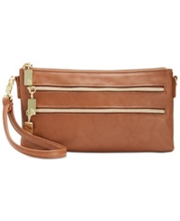 Style And Co. Mini Crossbody