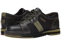 Dexter Sst Tank Lh Black Olive Trim Men's Bowling Shoes