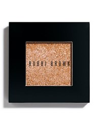 Bobbi Brown Sparkle Eye Shadow Baby Peach