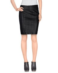 Silvian Heach Skirts Mini Skirts Women