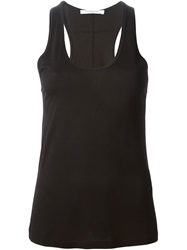 Givenchy Racerback Tank Top