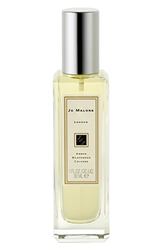 Jo Malonetm 'Amber And Lavender' Cologne 1 Oz.