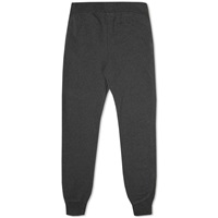 T By Alexander Wang Sweat Pant Charcoal