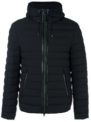Mackage Padded Jacket Black
