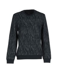 Marc By Marc Jacobs Topwear Sweatshirts Men