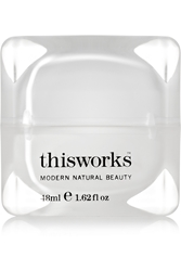 This Works No Wrinkles Extreme Moisturizer 48Ml