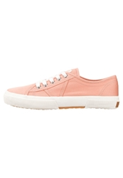 Marc O'polo Trainers Apricot Rose