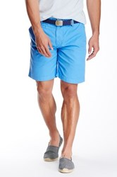Save Khaki Light Twill Bermuda Short Multi