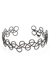 Women's Acne Studios 'Fabi' Small Choker
