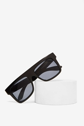 Nasty Gal Virtex Block Shades