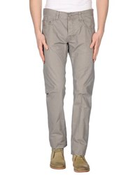 Care Label Trousers Casual Trousers Men