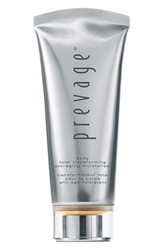 Prevage Body Total Transforming Anti Aging Moisturizer