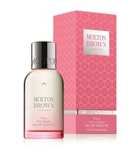 Molton Brown Fiery Pink Pepperpod Edt 50Ml Female