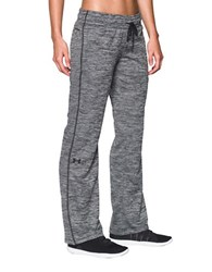 Under Armour Water Resistant Jogger Pants Black