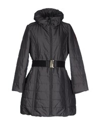 Caractere Coats And Jackets Jackets Women Lead